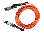HPE X2A0 Active Optical Cable - network cable - 7 m