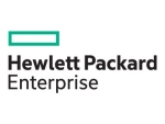 HPE NS204i-p Gen10 Plus - storage controller - M.2 NVMe Card / PCIe 3.0 (NVMe)