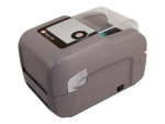 Datamax E-Class Mark III Advanced E-4205A - label printer - monochrome - direct thermal / thermal transfer