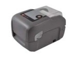 Datamax E-Class Mark III Basic E-4204B - label printer - monochrome - direct thermal / thermal transfer