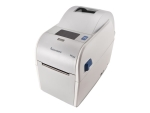 Intermec PC23d - label printer - monochrome - direct thermal
