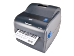 Intermec PC43d - label printer - monochrome - direct thermal