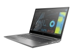 "HP ZBook Fury 17 G7 Mobile Workstation - 17.3"" - Core i7 10750H - 32 GB RAM - 1 TB SSD - Pan Nordic"
