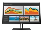HP Z22n G2 - LED monitor - Full HD (1080p) - 21.5""