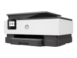 HP Officejet Pro 8022 All-in-One - multifunction printer - colour - HP Instant Ink eligible