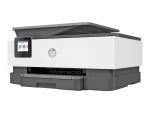 HP Officejet Pro 8022 All-in-One - multifunction printer - colour