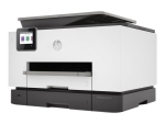 HP Officejet Pro 9020 All-in-One - multifunction printer - colour