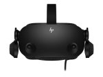HP Reverb G2 - virtual reality system