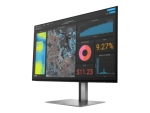 HP Z24f G3 - LED monitor - Full HD (1080p) - 24""