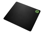 HP Pavilion Gaming 300 - mouse pad