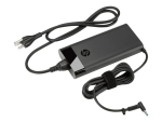 HP Slim - power adapter - 200 Watt
