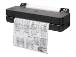 HP DesignJet T250 - large-format printer - colour - ink-jet