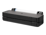 HP DesignJet T230 - large-format printer - colour - ink-jet