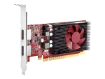AMD Radeon R7 430 - graphics card - Radeon R7 430 - 2 GB