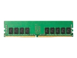 HP - DDR4 - module - 16 GB - DIMM 288-pin - registered