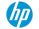 HP - network adapter