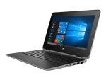 "HP ProBook x360 11 G4 - Education Edition - 11.6"" - Core m3 8100Y - 8 GB RAM - 256 GB SSD - Nordic"