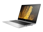 "HP EliteBook 840 G6 - 14"" - Core i5 8265U - 8 GB RAM - 256 GB SSD - Danish"