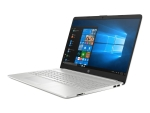 "HP 15-dw0023no - 15.6"" - Core i3 8145U - 8 GB RAM - 256 GB SSD - Nordic"