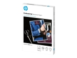 HP Professional - photo paper - 150 sheet(s) - A4 - 200 g/m²