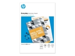 HP Everyday - photo paper - 150 sheet(s) - A3 - 120 g/m²