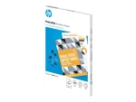 HP Everyday - photo paper - 150 sheet(s) - A4 - 120 g/m²