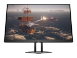 OMEN by HP 27i Gaming Monitor - LED monitor - 27""