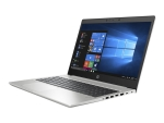 "HP ProBook 450 G7 - 15.6"" - Core i5 10210U - 8 GB RAM - 256 GB SSD - International English"