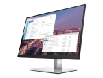 HP E23 G4 - E-Series - LED monitor - Full HD (1080p) - 23""