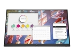 HP E24 G4 - No Stand - E-Series - LED monitor - Full HD (1080p) - 24""