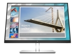 HP E24i G4 - E-Series - LED monitor - 24""
