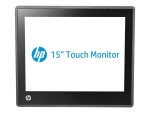 HP L6015tm Retail Touch Monitor - LED monitor - 15""