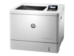 HP Color LaserJet Enterprise M553n - printer - colour - laser