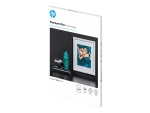 HP Premium Plus Photo Paper - photo paper - glossy - 20 sheet(s) - A4 - 300 g/m²