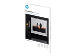 HP Premium Plus Photo Paper - photo paper - glossy - 20 sheet(s) - A3 - 300 g/m²