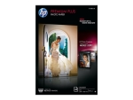 HP Premium Plus Photo Paper - photo paper - 20 sheet(s) - A3 - 300 g/m²
