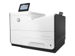 HP PageWide Enterprise Color 556dn - printer - colour - page wide array
