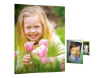 HP Everyday Photo Paper - photo paper - 25 sheet(s) - A4 - 200 g/m²