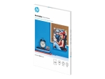 HP Everyday Photo Paper - photo paper - glossy - 25 sheet(s) - A4 - 200 g/m²