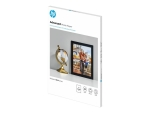 HP Advanced Glossy Photo Paper - photo paper - glossy - 25 sheet(s) - A4 - 250 g/m²