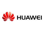 Huawei WCDMA LTE Data Card AR-1LTE-H-S - wireless cellular modem - 4G LTE