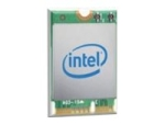 Intel Wi-Fi 6 AX201 - network adapter - M.2 2230 (CNVio2)