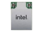 Intel Wi-Fi 6E AX210 - network adapter - M.2 2230