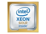 Intel Xeon Gold 6246R / 3.4 GHz processor