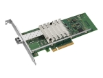 Intel Ethernet Converged Network Adapter X520-LR1 - network adapter
