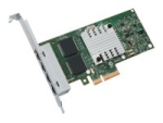 Intel Ethernet Server Adapter I340-T4 - network adapter