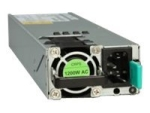 Intel Common Redundant Power Supply - power supply - hot-plug / redundant - 1200 Watt