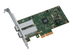 Intel Ethernet Server Adapter I350-F2 - network adapter