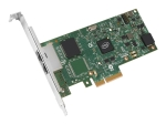 Intel Ethernet Server Adapter I350-T2 - network adapter