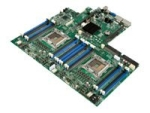 Intel Server Board S2600GL - motherboard - LGA2011 Socket - C602-A